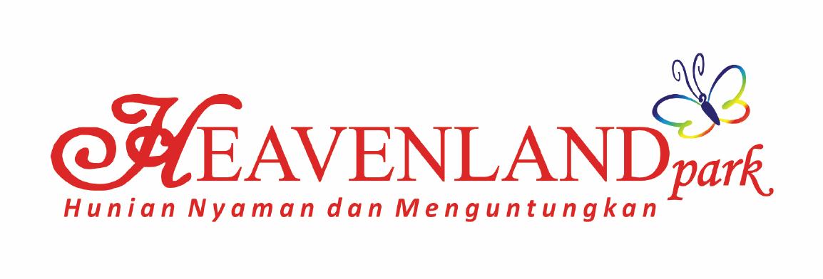 logo heavenland park
