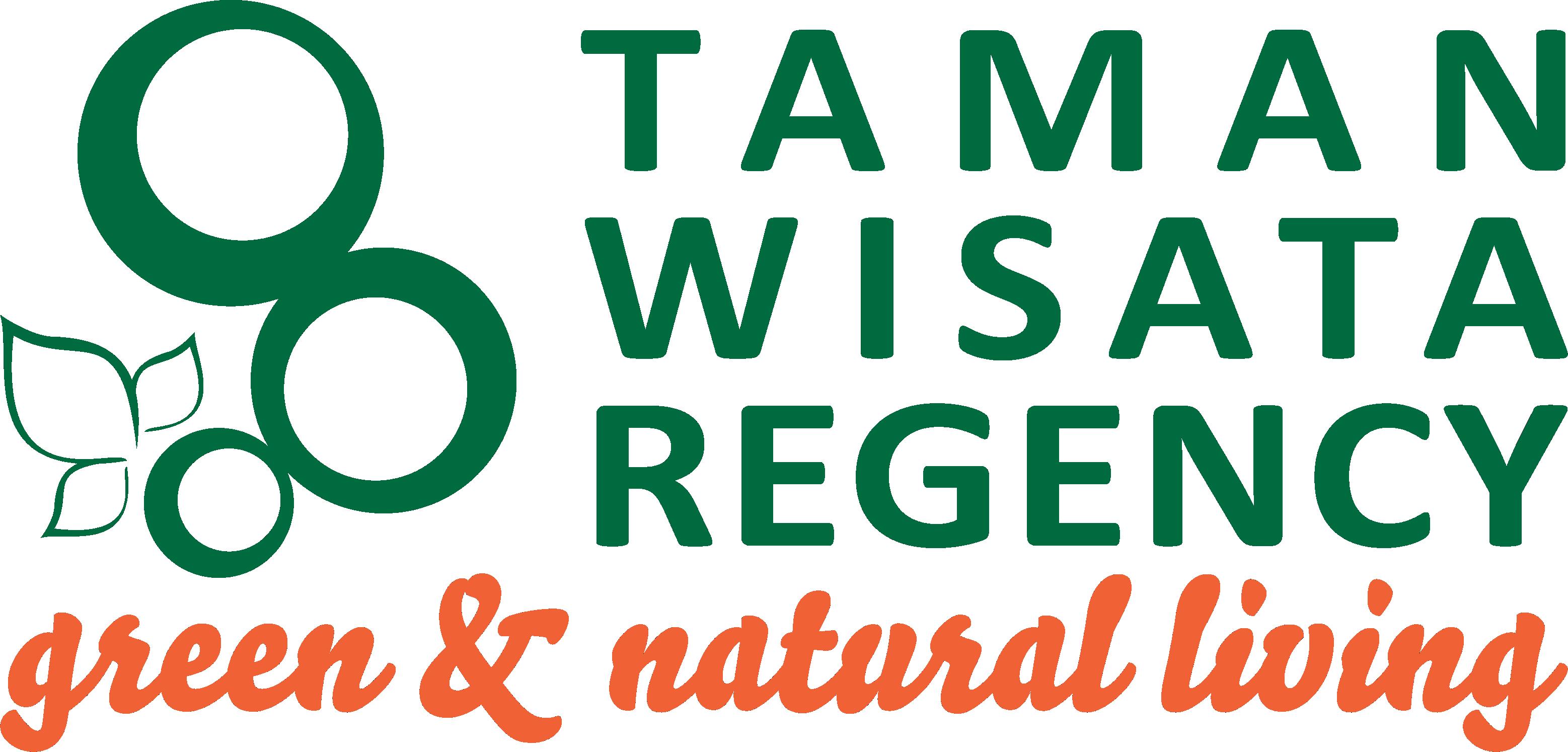 logo taman wisata regency