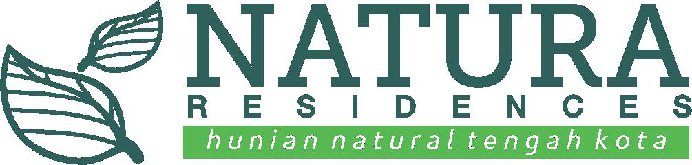 logo natura residences